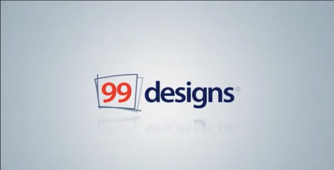 99designs Raises $10M To Bring Its Design Marketplace To Japan - http://lincolnreport.com/archives/661990