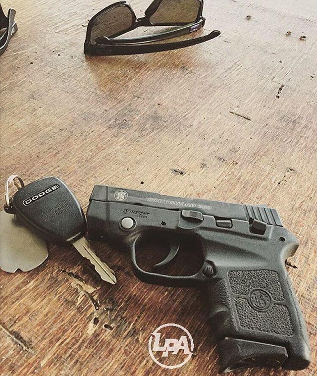 Pin Em Loucos Por Armas