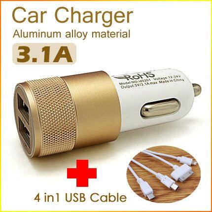 Bưởi Da Xanh Vĩnh Yen Vĩnh Phuc Redirect Car Usb Charger Car Usb Cable
