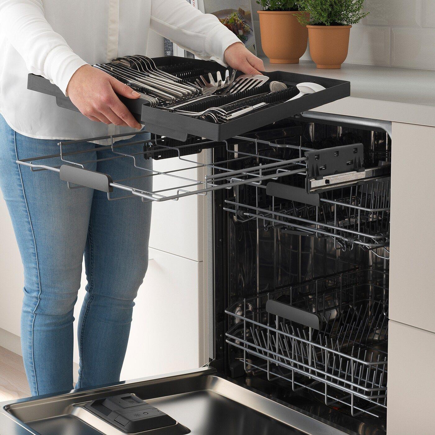 Hygienisk Geschirrspuler Integr Ikea Osterreich Geschirrspuler Weinglashalter Und Einbaugerate