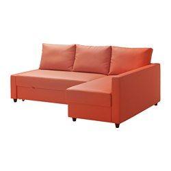 Mobilier Et Decoration Interieur Et Exterieur Salon Ikea Ikea
