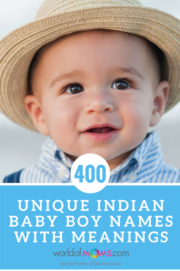 400 unique indian baby boy names with meanings baby boy names unique meaning decision momentous parents meaningful