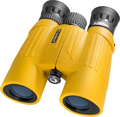 Pin it! :) Follow us :))  zCamping.com is your Camping Product Gallery ;) CLICK IMAGE TWICE for Pricing and Info :) SEE A LARGER SELECTION of binoculars & monoculars at  http://zcamping.com/category/camping-categories/camping-survival-and-navigation/binoculars-and-monoculars/ -  camping gear, hunting, camping essentials, camping, binoculars, monoculars -  BARSKA 10×30 WP Floatmaster Binoculars (Blue Lens, Yellow) « zCamping.com