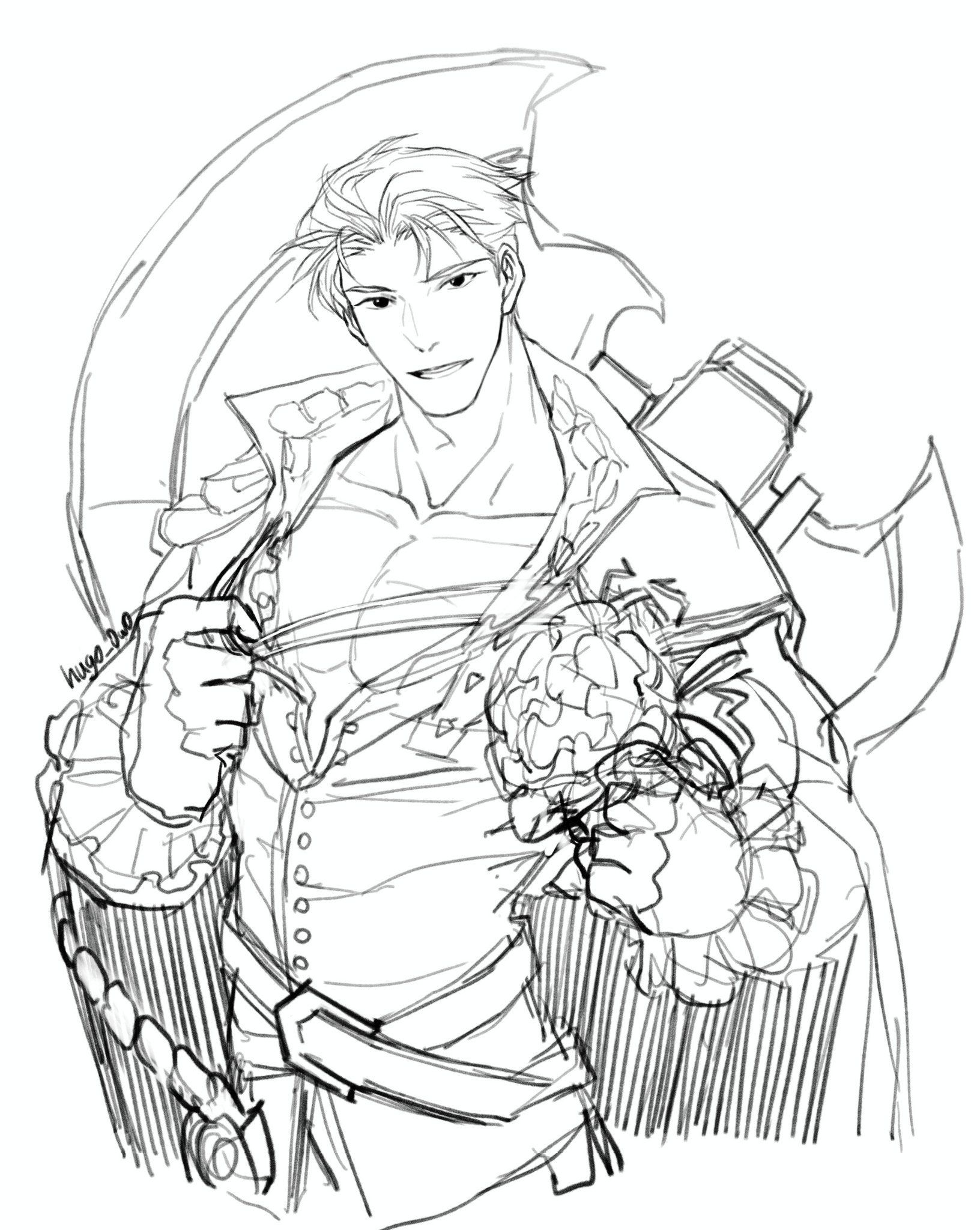 pinstarr angel on fire emblem heroes | pinterest | fire emblem