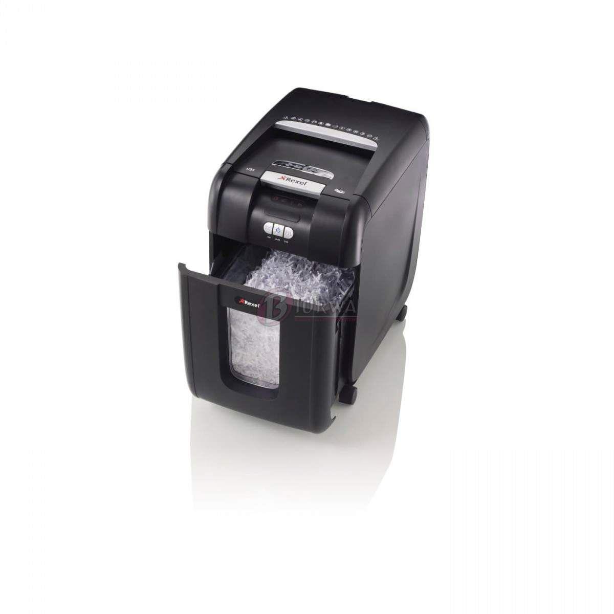 Niszczarka Do Dokumentow Rexel Auto 200x Camera Bag Camera Bags