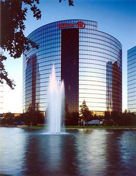 Ranked Of 203 Hotels In Dallas Add It To Your Map