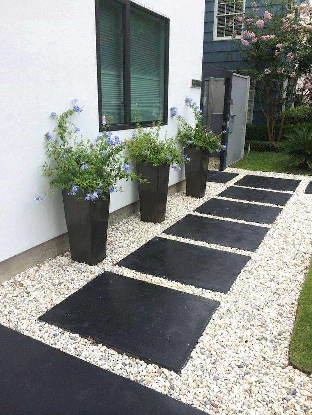 Small Garden Design Ideas Low Maintenance -   14 garden design Low Maintenance ideas