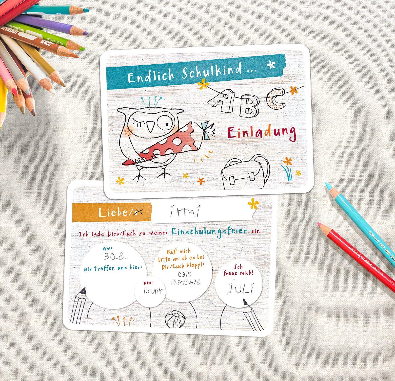 invitations beginning of school invitation cards enrolment
