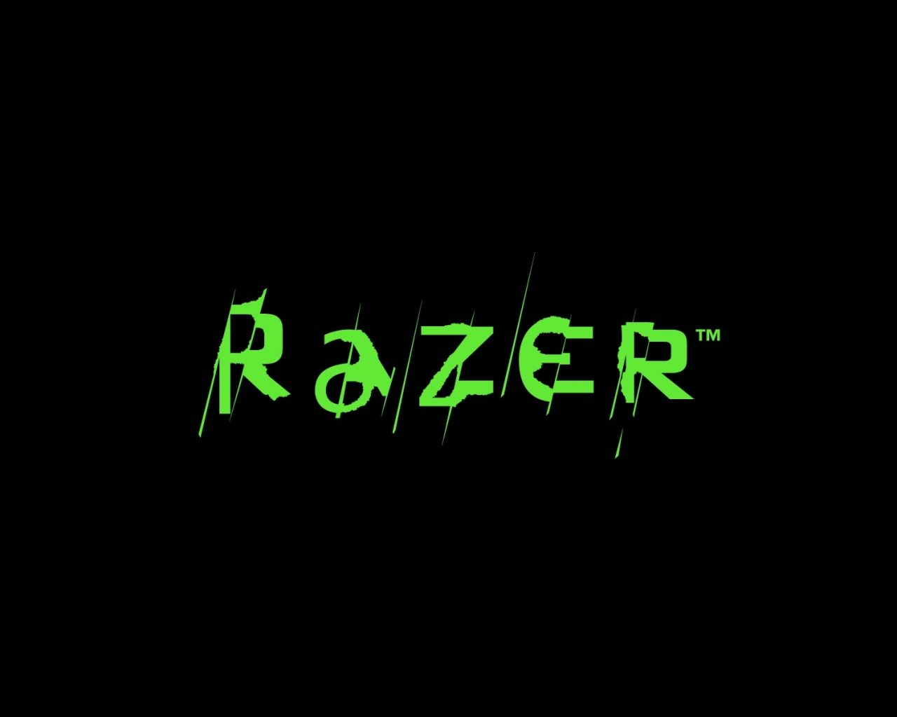 1280x1024 Razer Wallpapers Hd Desktop Backgrounds 1280x1024 Computer Logo Razer High Resolution Wallpapers