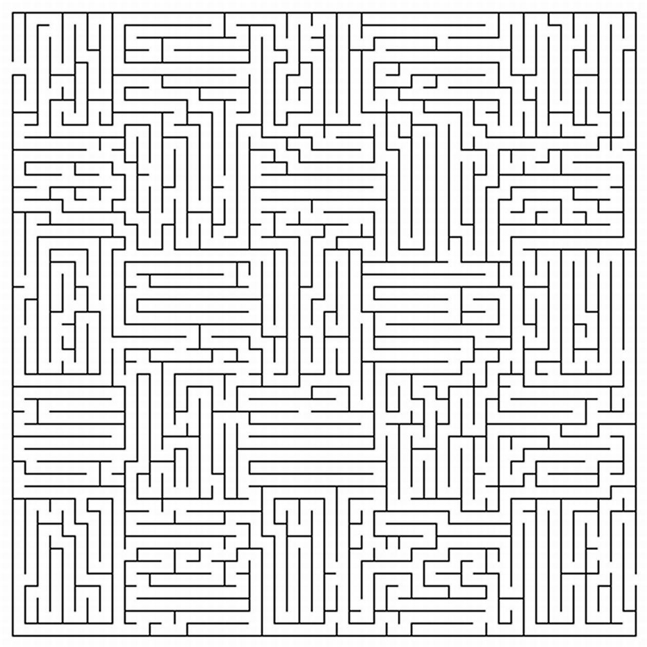 malvorlagen labyrinth bilder  aglhk