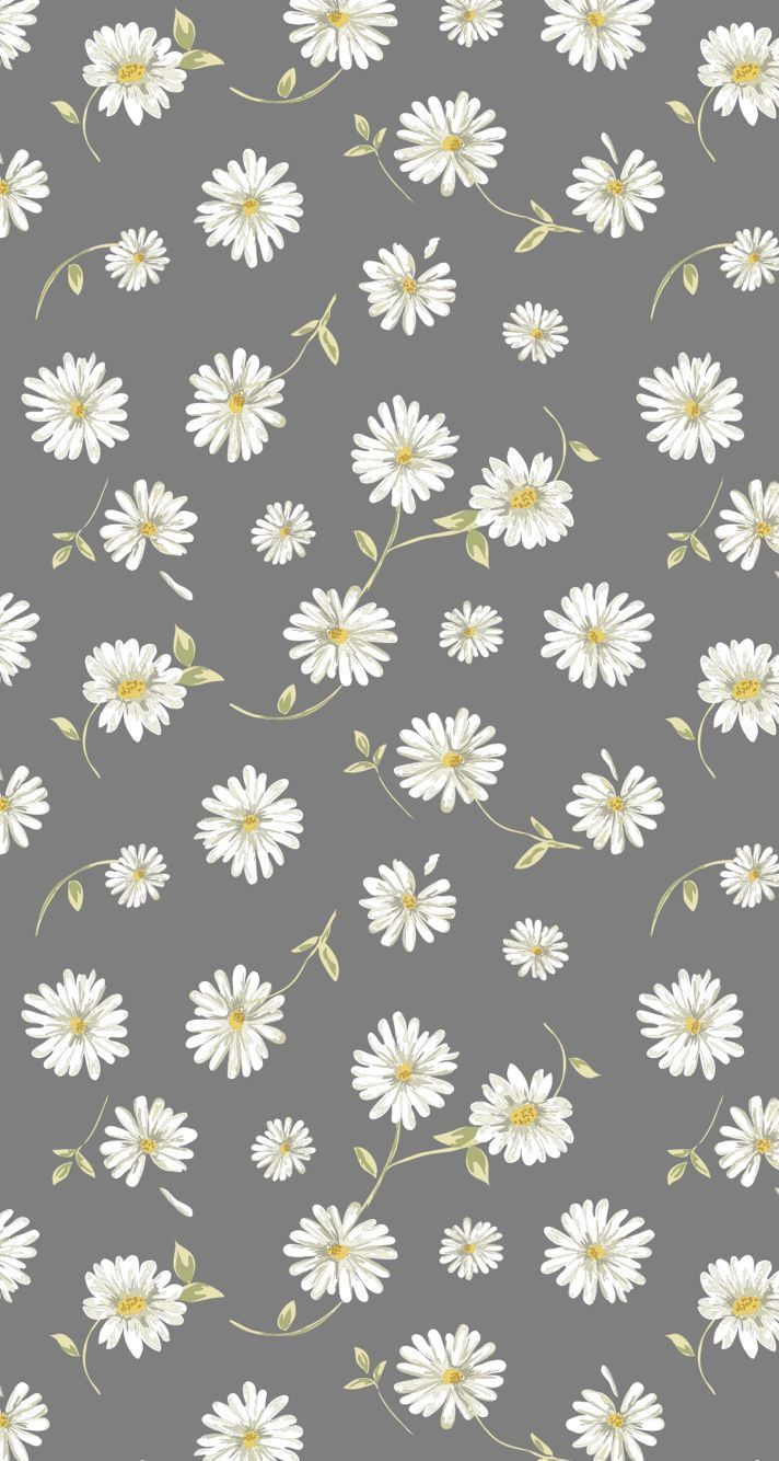 Pinterest Truongbaonghi14 Baotran1948 For More Pins Like This Updating Eve Baotran1948 Eve In 2020 Daisy Wallpaper Floral Wallpaper Flower Phone Wallpaper