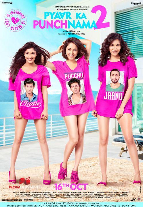 pyaar ka punchnama 2 full movie download 72013golkes