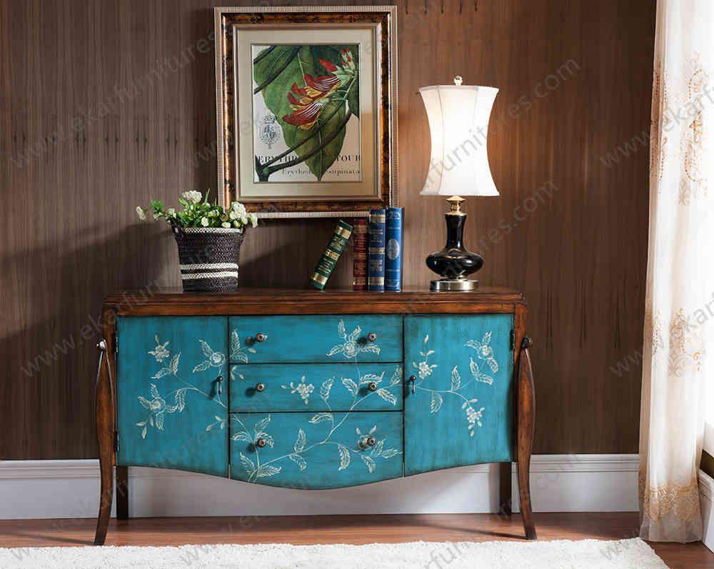 Alibaba Wholesale Furniture Sale Home Furniture Wooden Storage