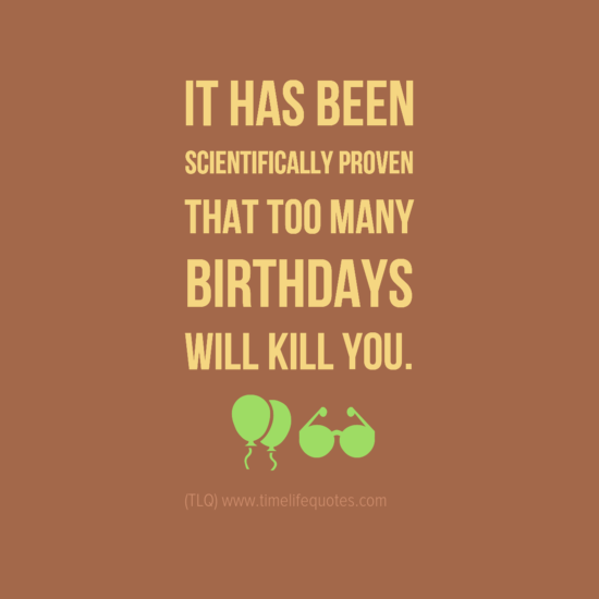 Charmant Funny Happy Birthday Quotes For Your Best Friend