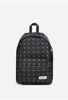 Punggung Eastpak Office gt; Tas Pria Out Ransel Of 4FEqxOw