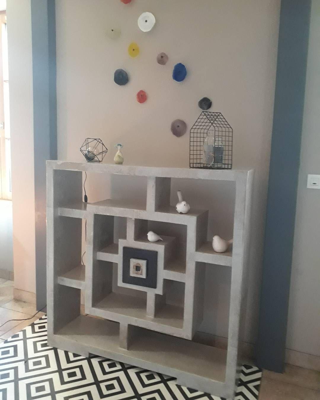 Meubles En Carton Pour Home Staging Épinglé sur cartonthèque, cardboard furnitures