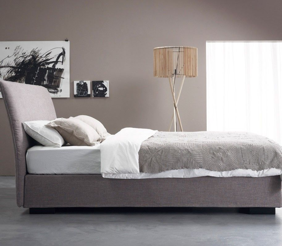 boxspringbett bettw sche my blog. Black Bedroom Furniture Sets. Home Design Ideas