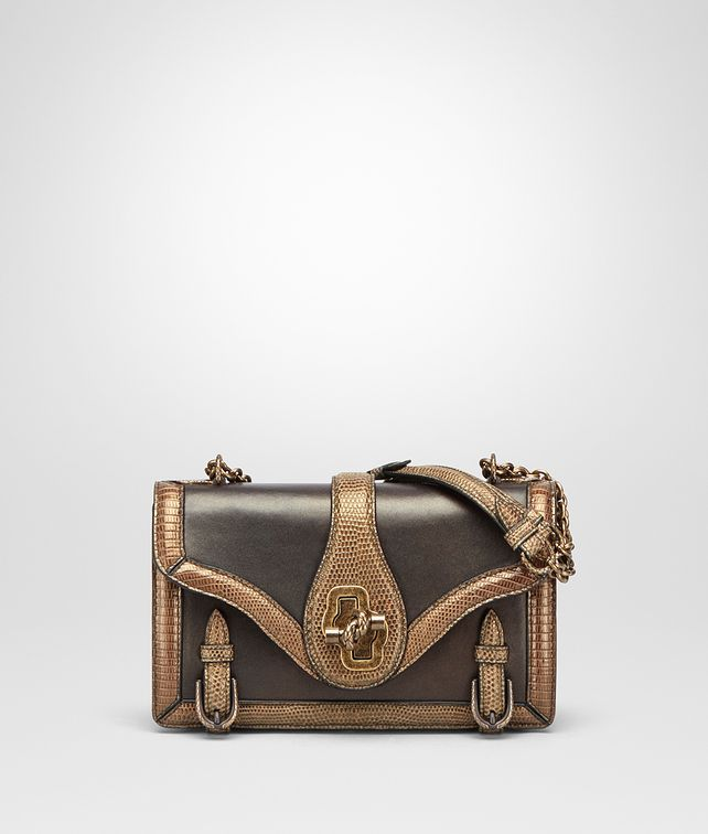 0644846bf4f8 Emily Guccissima shoulder bag | Beautiful Bags | Bags, Leather shoulder bag,  Shoulder Bag