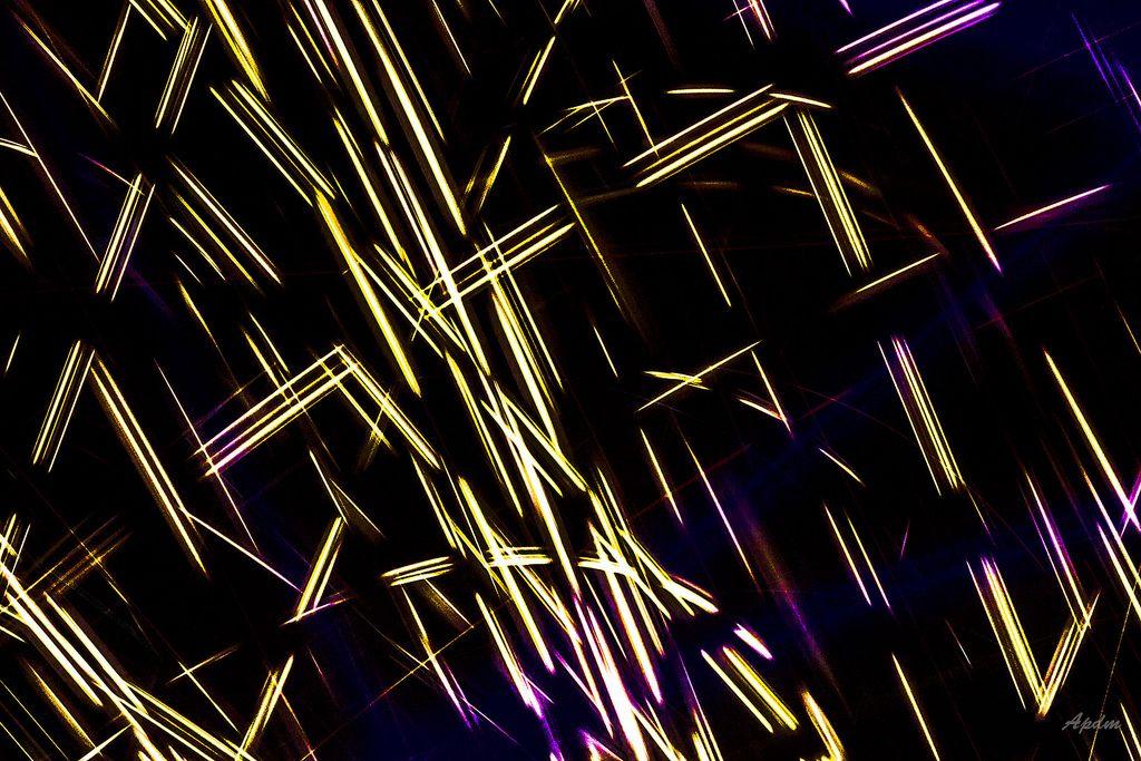 Juego con luces 15