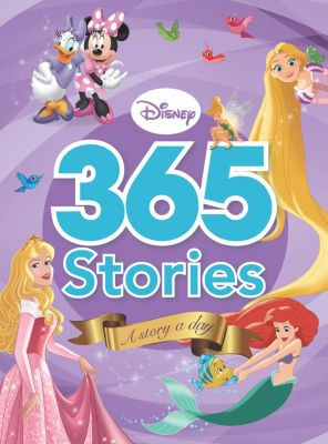 413215172835 296 400 Disney Storybook Disney Princess Books Disney Story