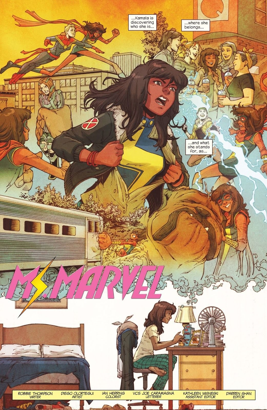 Pin by Emmanuel Balayer on My Pop Culture, MARVEL comics