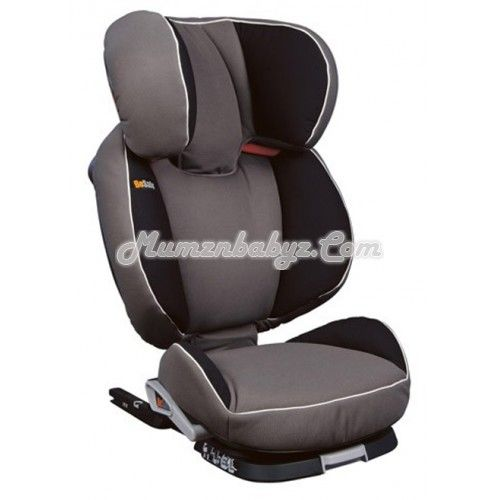 Besafe Izi Up Fix X3 Car Seat Grey The Norwegian Company Besafe Besafe Has Become Famous Over The Last 5 Y Baby Car Seats Rear Facing Car Seat Car Seats