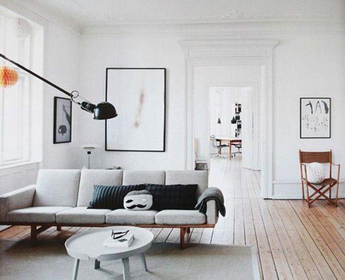 Pin By La Bercasio On Interiors Love Pinterest Home Decor