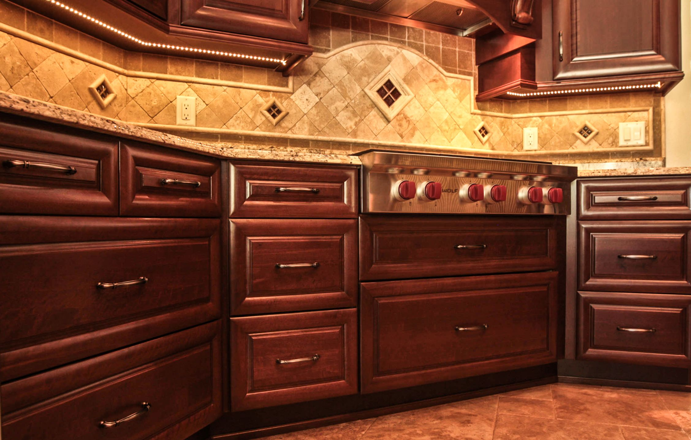 Cabico Custom Cabinetry Traditional Kitchen Design By Zelmar Kitchen Designs Traditional Kitchen Custom Cabinetry Innovation Design