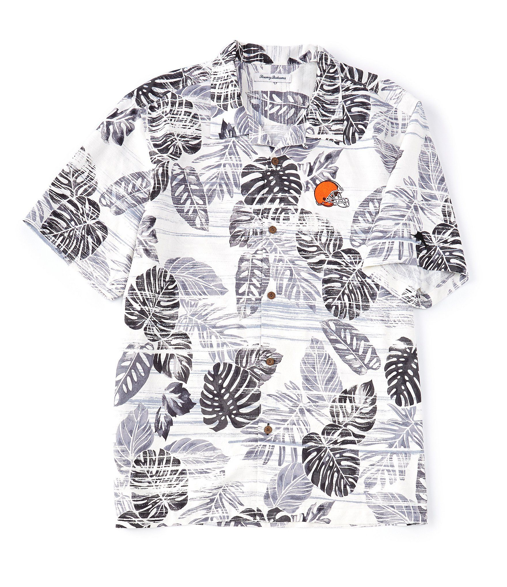 tommy bahama nfl collection