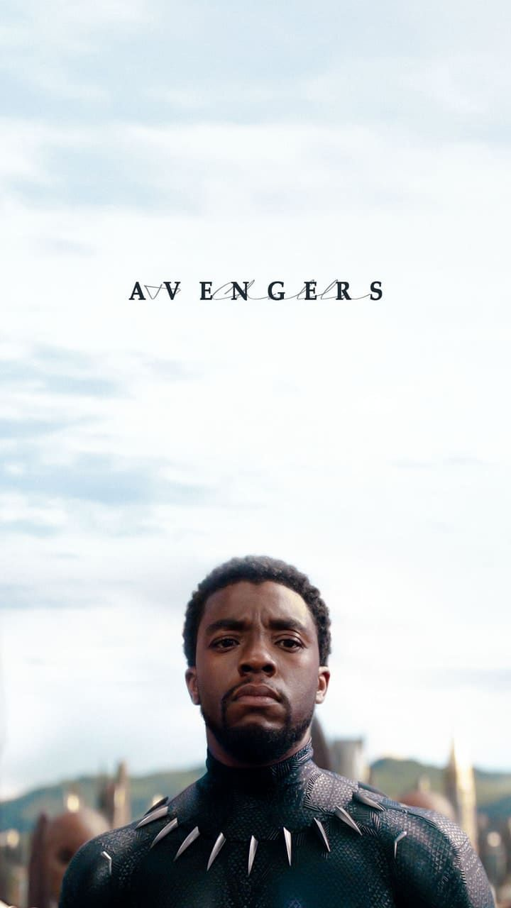 Avengers by yanelovato04.tumblr uploaded by @MarvelousGirl94