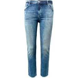 Photo of Jeans slim fit da donna