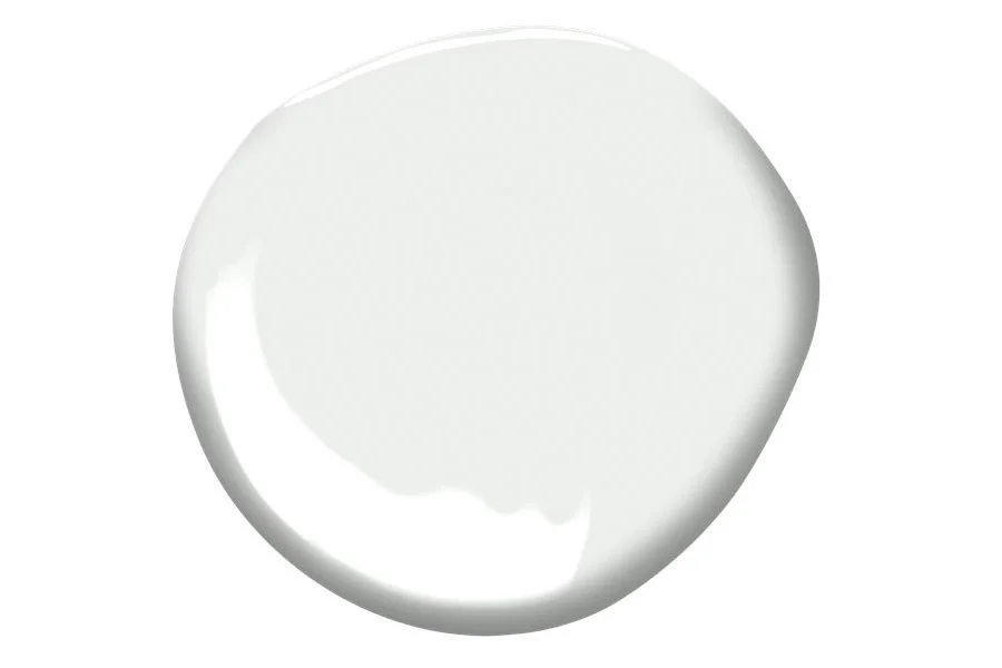 10 white paint shades designers can t live without in 2020 on top 10 interior paint brands id=81428