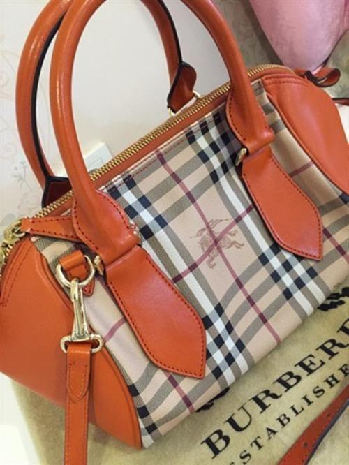 ae239d5571492 54 indirimli Burberry Çanta Burberry tertemiz çanta | Modacruz ...