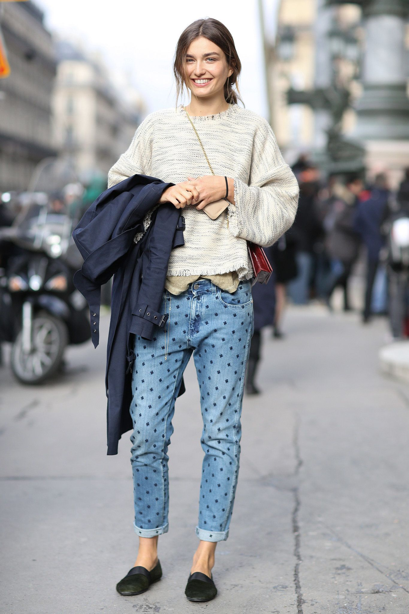 PFW-Model-Street-Style-Day-Eight.jpg 1 365×2 048 pikseli