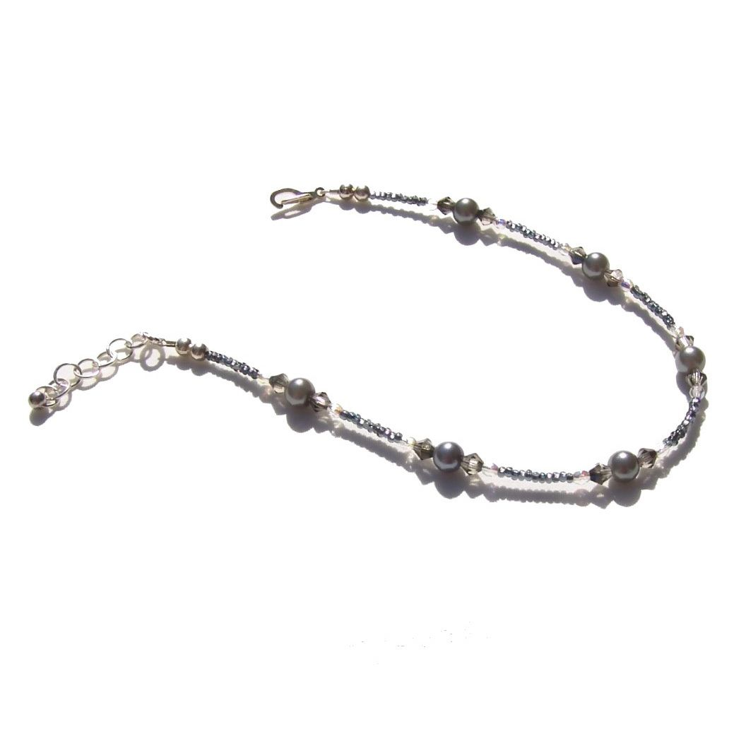 bracelets ankle pin anklet ethnic traditional ebay payal bollywood jewelry jewe indian designer