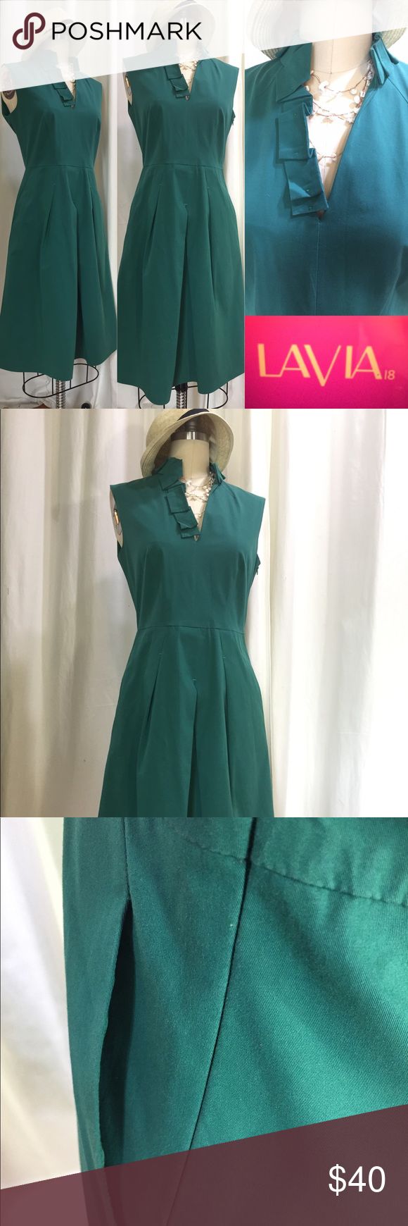 Lavia dress size itus italy fans and alice olivia