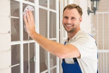Window Cleaning Services Seattle is the best window washing company in the Seattle area. We also offer gutter cleaning, pressure washing and roof cleaning. Call us to schedule your free estimate at (206) 539-1110.  http://www.windowcleaningservicesseattle.com/
