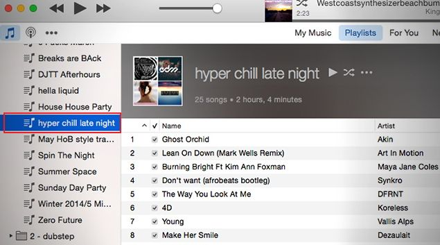 Pin by VibeMusicGroup on Apple Music | Pinterest | Apple