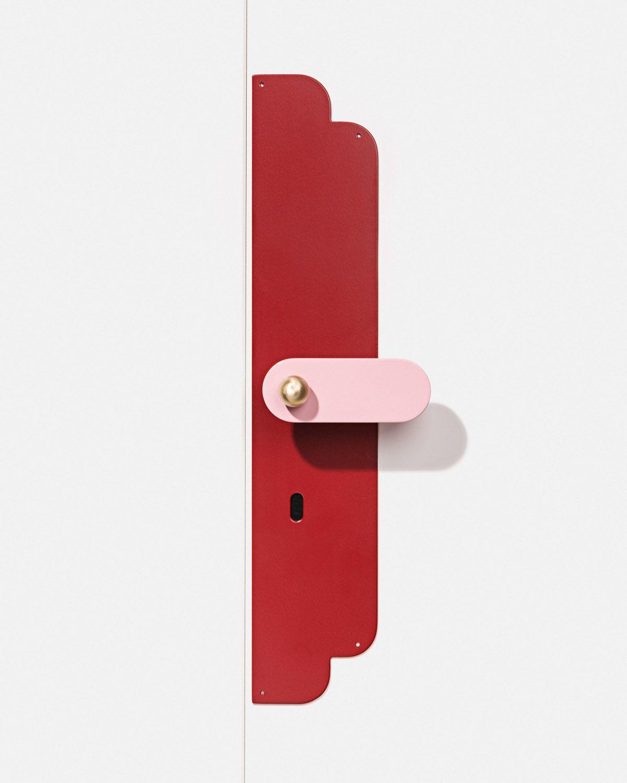 bonnemazou cambus home details pinterest. Black Bedroom Furniture Sets. Home Design Ideas