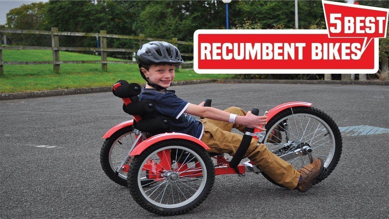 Recumbent Bikes 5 Best Cheap Recumbent Bike Reviews In 2018