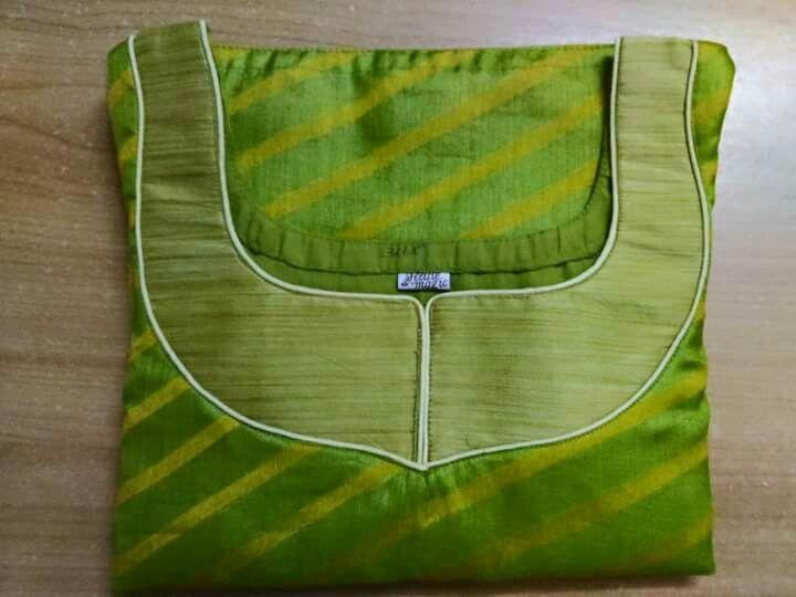 Pin by Lilysha Rani on dress | Pinterest | Blouse designs, Neckline ...