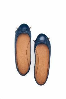 A great alternative to black www.suelasonline.com #shoes #flats #fashion #foldable #philippines #travel #wanderlust