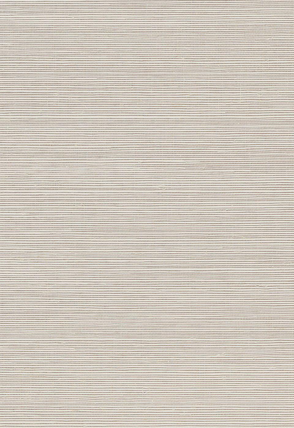Haruki Sisal Textured Wallpaper Material Textures Schumacher Wallpaper