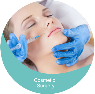 #cosmetic #surgery in #bangalore #Maac is one of the best clinic for #cosmetic and #plastic #surgery in bangalore.  http://www.maac.co.in/