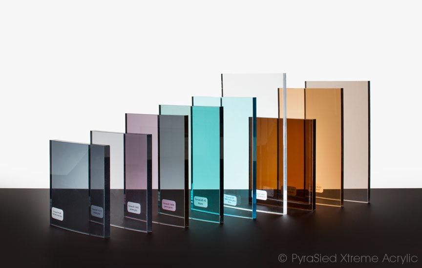 Shipyard Windows Made To Order Pyrasied Can Make And Replace Boat Windows As Well For Private Boats We Make A Colored Acrylic Sheets Plexiglass Sheets Acrylic