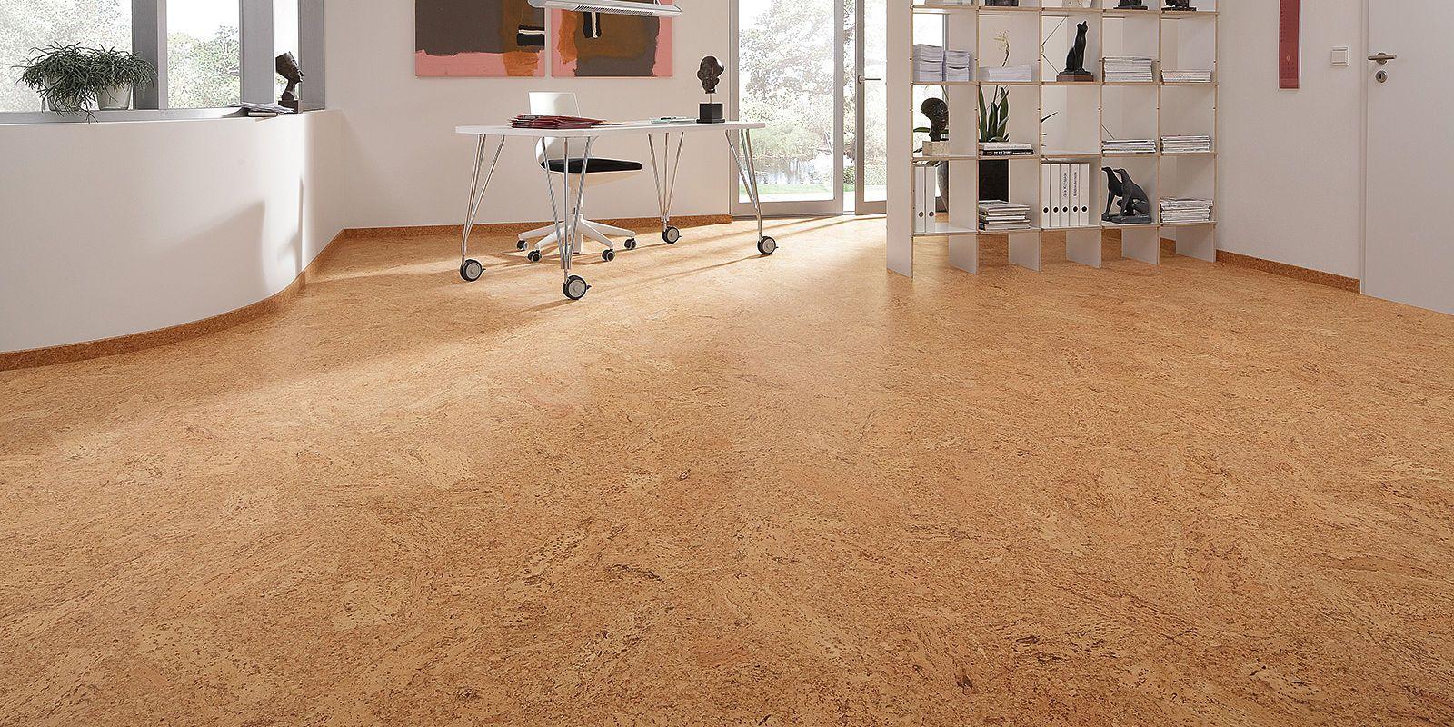 korkboden KC 400 S | Mama | Pinterest | Korkboden, Fußboden und ...
