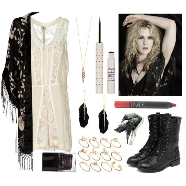 misty day - Google Search