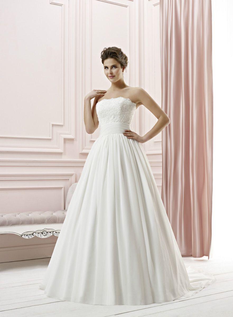 billige hochzeitskleider 2017   Hochzeitskleider   Pinterest   Tag ...