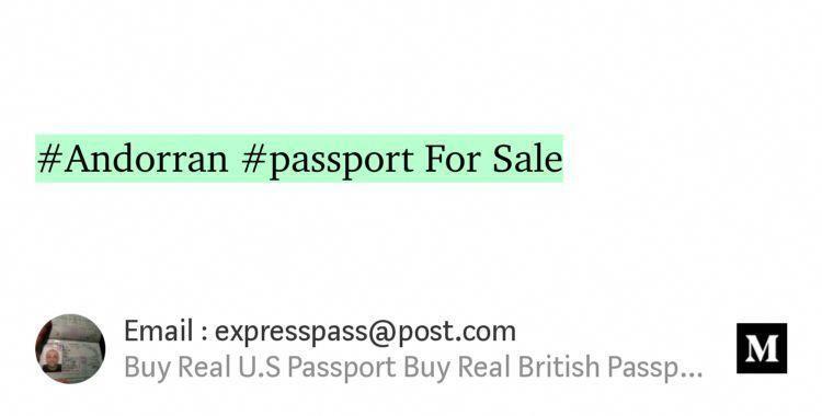 Email skype expresspass buy
