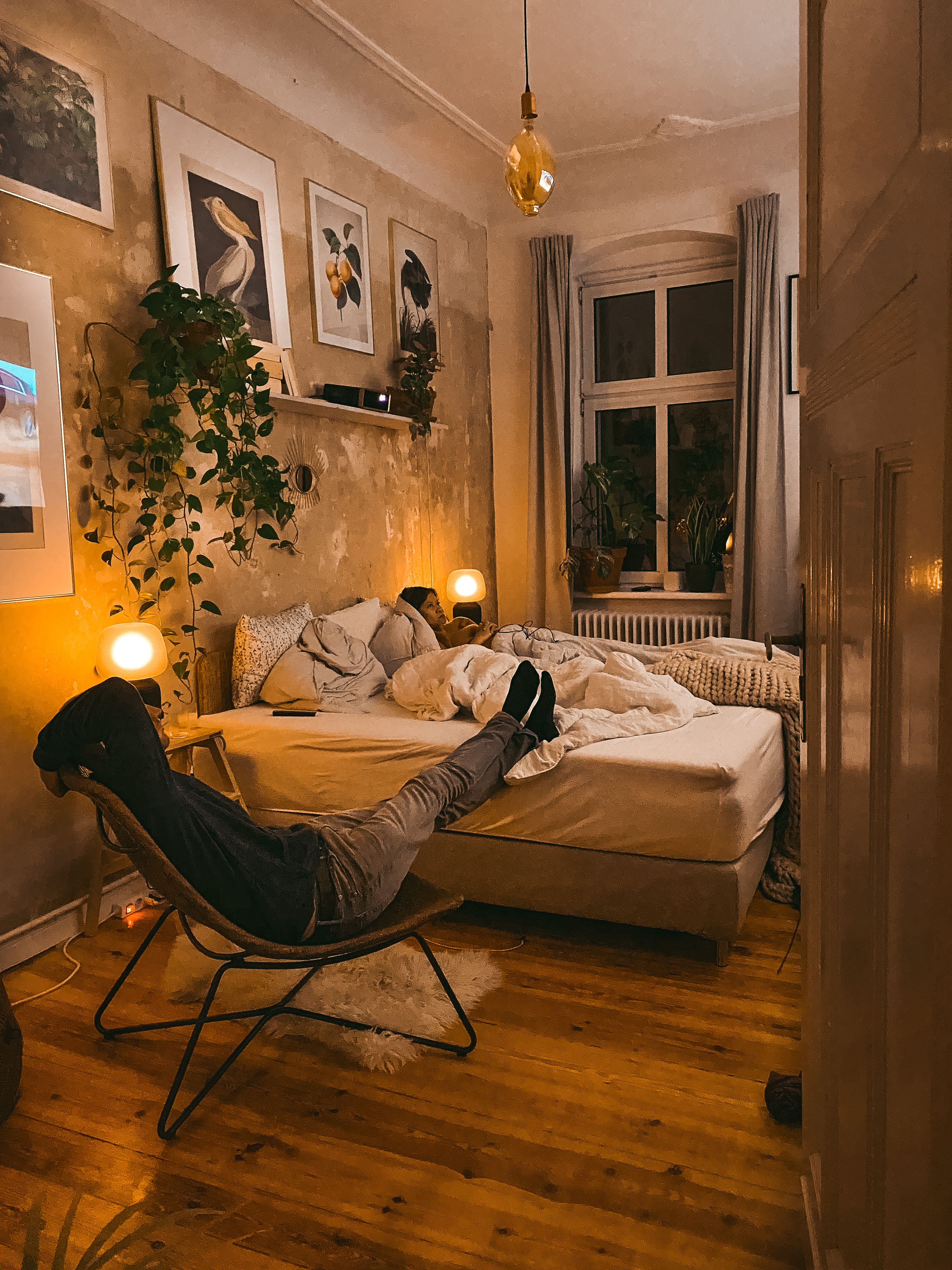 Keeping things organized – fridlaa sorts your household items  – FRIDLAA – Interior, Einrichtung, Katze, DIY